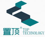 杭州置顶科技公司