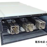 供应铝型材共箱母线 - 鸿洋电器