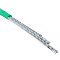 供应D246耐磨焊条D246焊条
