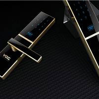 酒店锁IC卡锁智能锁电子门锁瑞典VOC M551