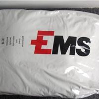 供应瑞士EMS�PPA塑胶原料�GV-5H