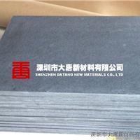 供应广州合成石厂家-广州优质合成石批发