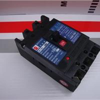 供应CM1系列CM1-100M/3P常熟开关