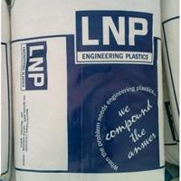 军用电缆专用塑胶原料PA612,PA612塑胶原料