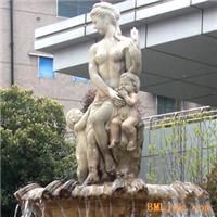 供应砂岩雕塑