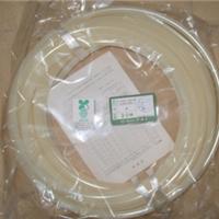 CKD������C4000-8��C1030-6��һ������