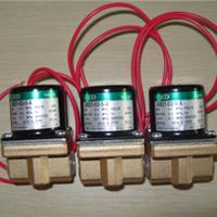 日本CKD电磁阀VNA-20-AC100V型总代理