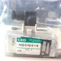 ADK11-20A-02E等CKD流体阀总代理