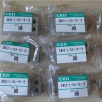 CKD气缸SCA2-TC,SCA2-TB一级代理