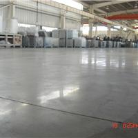 供应基面强化剂 地面起砂处理剂
