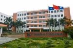 广州南泽电子科技有限公司
