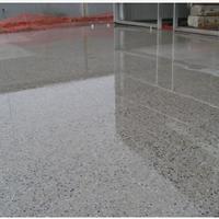 水泥地翻新 水泥地固化硬化 水泥地板刷漆
