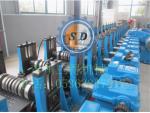 青州三得机械制造有限公司