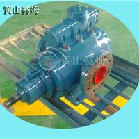 HSNH280-46钢铁厂加热炉液压站低压循环泵