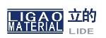 广饶立高工程材料有限公司