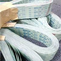 供应日本进口精密砂纸