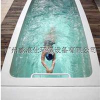 供应别墅室内泳池
