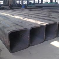 厚壁方管规格,厚壁方管材质,厚壁方管厂家