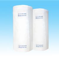 供应各种过滤棉