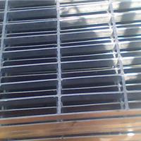 供应钢格板材