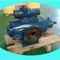 供应HSNS210-36液压行业专用液压三螺杆泵