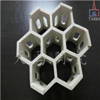 厂商大量低价供应陶瓷洗涤环