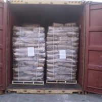 供应国内高黑度色粉颜料