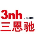三恩驰科技有限公司