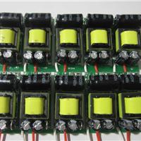 12X1W电源