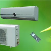 供应苏州相城区空调安装(项目)