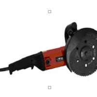 电动双轮异向救援锯CDC2350【扩张器