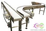 供应广州中山珠海饼干生产线 巧克力输送线