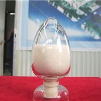 供应安徽合肥聚丙烯酰胺