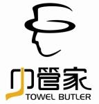 东莞市仁器电器科技有限公司