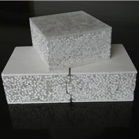 供应轻质复合墙板丨西安轻质复合墙板