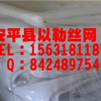 供应聚四氟乙烯过滤网优质防腐新品厂家直销