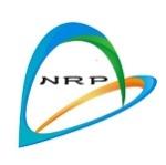 河南新瑞普测控技术有限公司