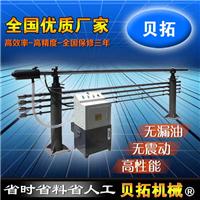 数控车床自动送料机,全国优质供应商