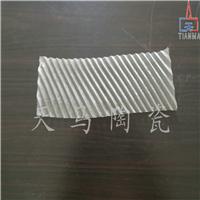 厂商大量低价供应金属丝网波纹填料