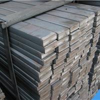 供应本钢Q345D扁钢,Q345E扁钢,Q390D扁钢