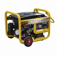 供应三千瓦小型汽油发电机最近价格行情