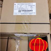 供应现货易能变频器EDS1000-4T0037变频器