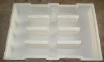 保定市护坡砖塑料模具厂