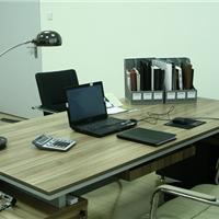 上海伽豪自动化科技有限公司