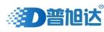 深圳普旭达电子有限公司
