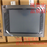 易维自动化特价供应10.4寸屏通工业用触摸屏
