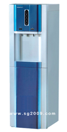 家用RO反渗透立式直饮水机|家用净水设备