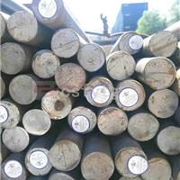 低价供应20crmo齿轮圆钢规格