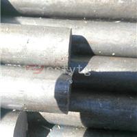 供应30crmo齿轮圆钢规格