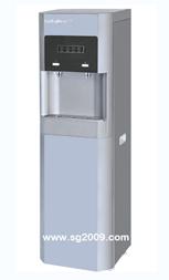 办公UF超滤立式直饮水机|净水器十大品牌